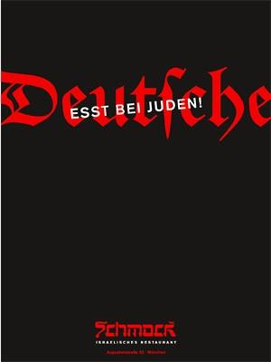deutsche-esst-bei-juden