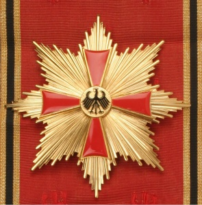 german_order_merit_with_special_sash