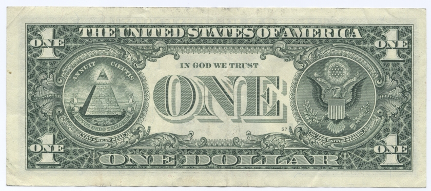 united_states_one_dollar_bill