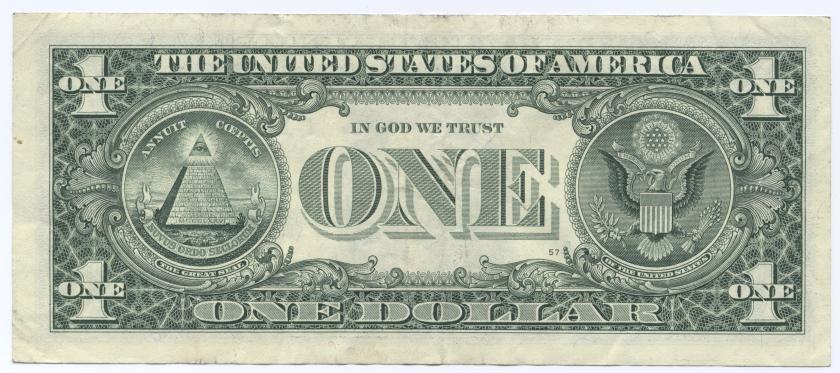 united_states_one_dollar_bill