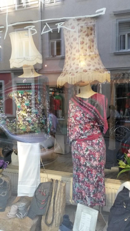 Lampenschirm Dresden.jpg