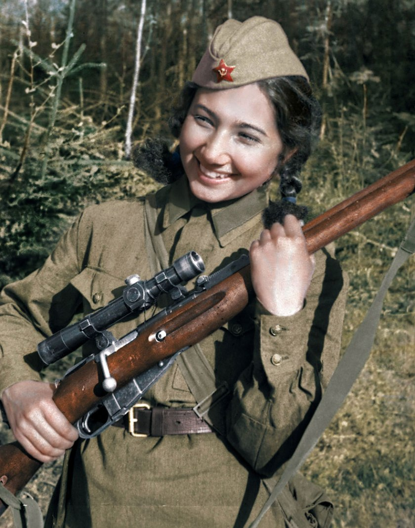16soviet-female-snipers-colourised-photos-16.jpg