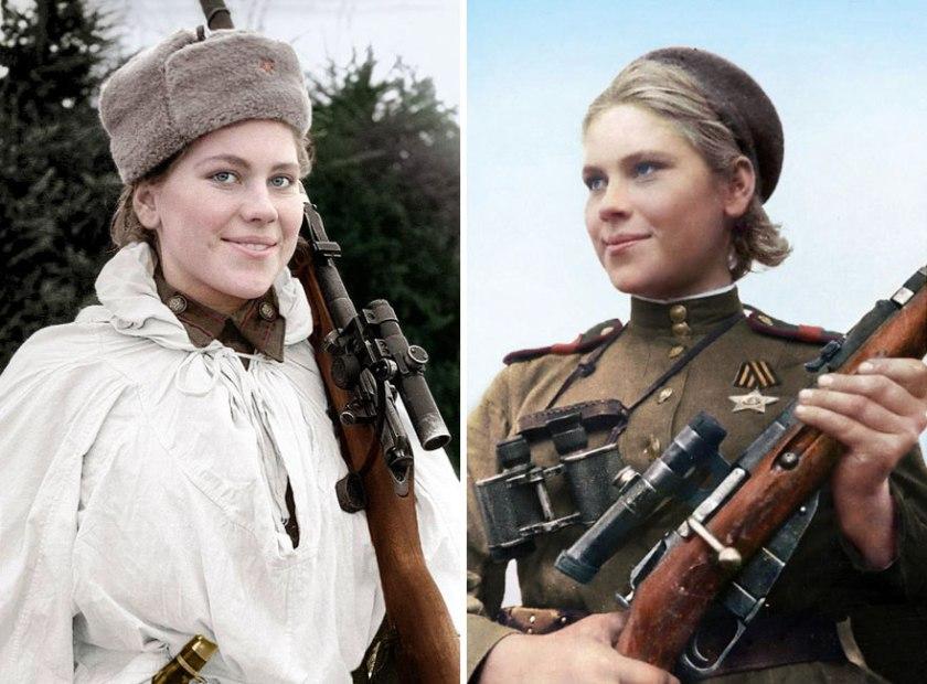 21soviet-female-snipers-colourised-photos-21.jpg