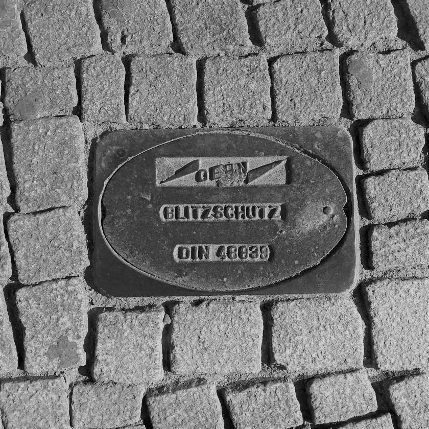 Blitzschutz Berlin.jpg