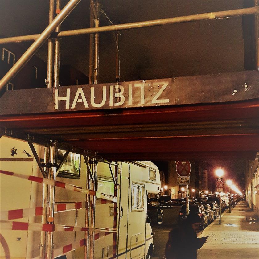 Haubitz Berlin.jpg