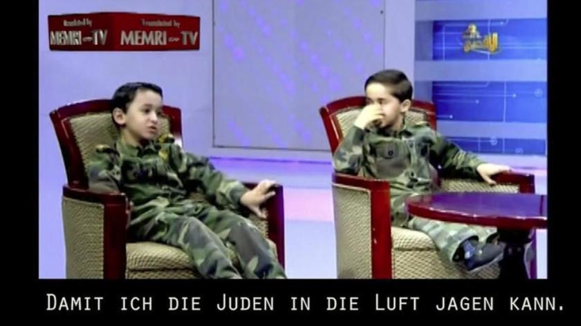 antisemitenkinder.jpg