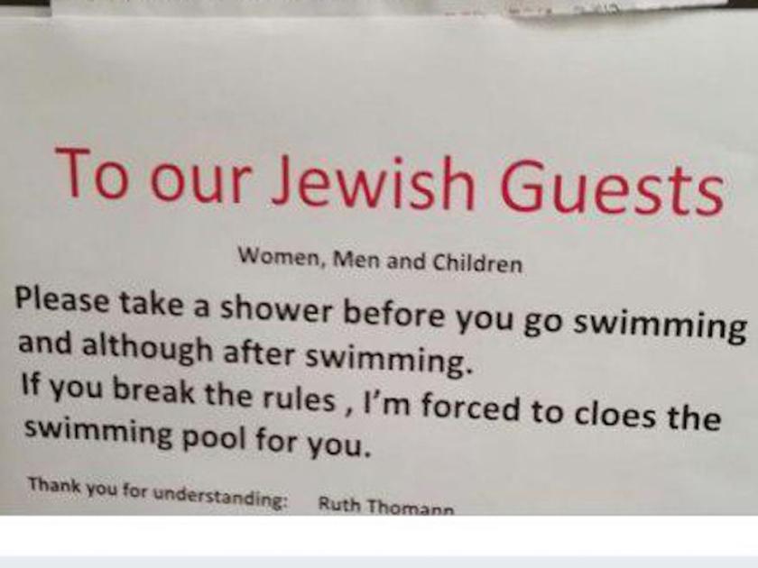 juden duschen schweiz.jpg