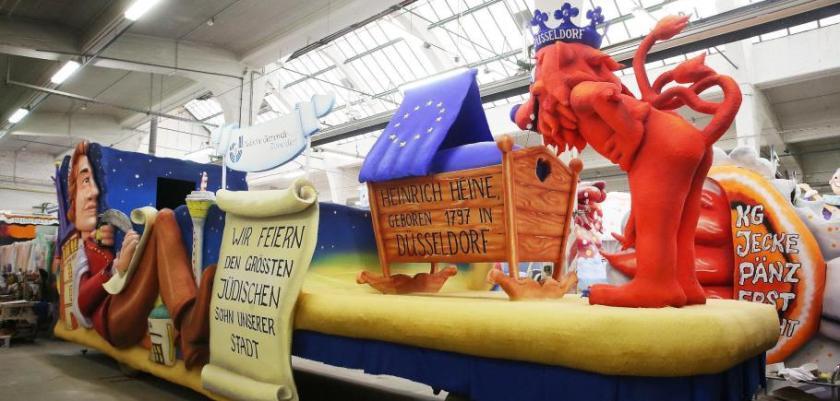 Erster-juedischer-Mottowagen-fuer-den-Duesseldorfer-Karneval.jpg