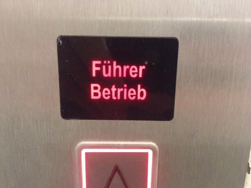 fuehrer_betrieb.jpg